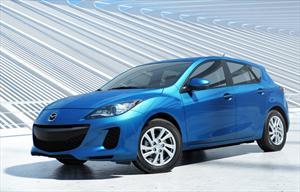 Mazda arrasa en las exigentes pruebas de largo plazo de Auto Bild