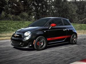 FIAT, Lamborghini y smart destacan por sus volúmenes de venta durante 2012