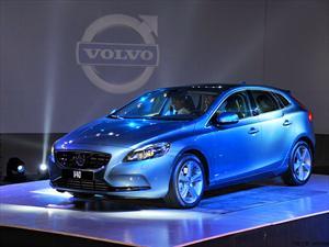 Volvo Chile consolida su presencia en el norte