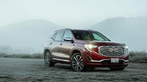 Los 10 vehículos más producidos en México durante octubre 2019