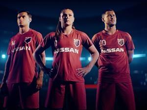 La alianza entre Nissan y la UEFA Champions League se renueva