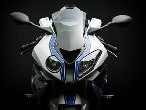 Las mejores motos del año según Cycle World