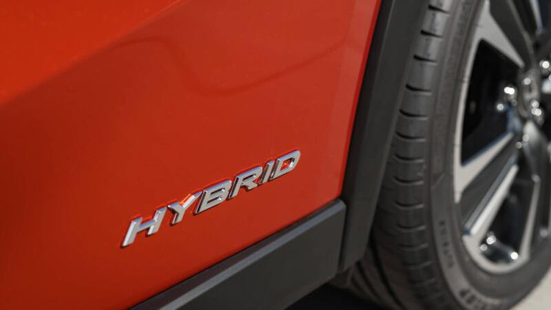 En Chile se han vendido más de 5 mil autos electrificados