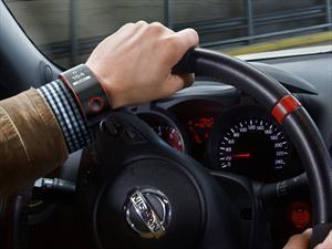 Consejos básicos para tener una conducción segura