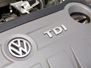 Todo lo que debe saber sobre el escándalo de Volkswagen