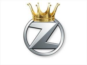 Zanella es la marca de motos más vendida de junio, seguida de Honda