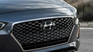 Hyundai y sus otros negocios fuera del rubro automotriz