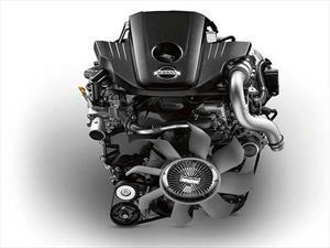 Nissan y Renault terminarán el desarrollo de motores diésel hacia el 2020