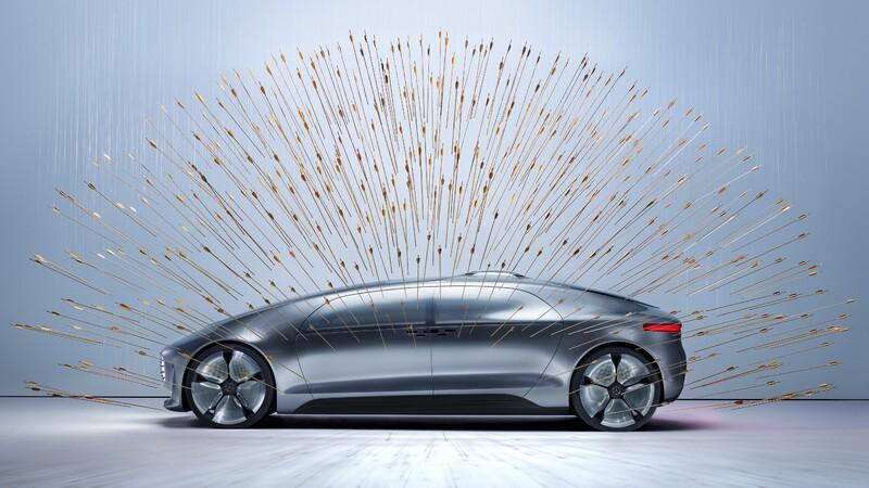 Ránking de empresas automotrices donde quieren trabajar los futuros profesionales