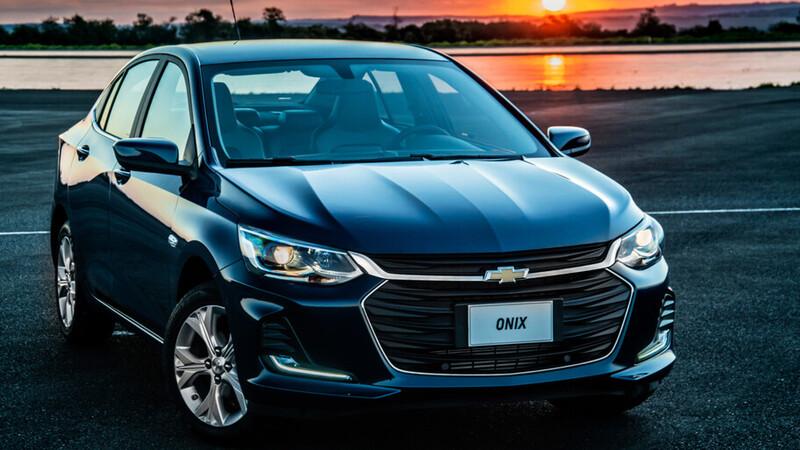 General Motors Argentina responde ante los problemas de producción en Brasil