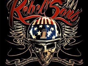 Harley-Davidson y Kid Rock se unen