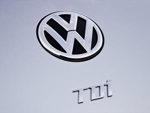 Volkswagen pagará USD 15 mil millones en Estados Unidos por el Dieselgate