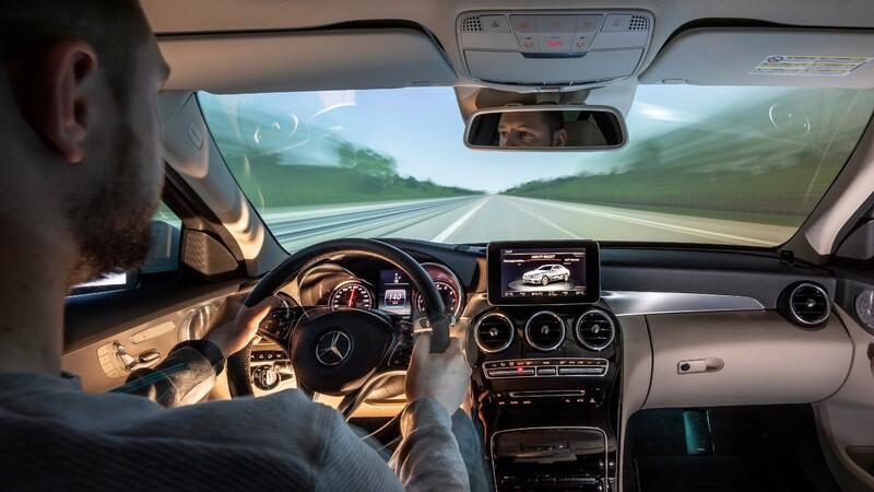 Efecto COVID-19: Más interés en tener un vehículo particular