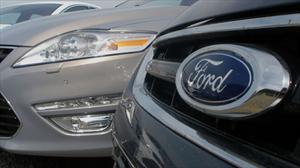 Ford tiene grandes planes para los próximos dos años (Parte 1)