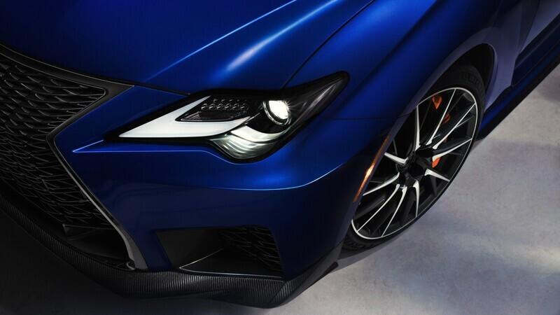 ¿Qué fabricante vendió más autos en 2020? ¿Volkswagen Group o Toyota Motor Corporation?