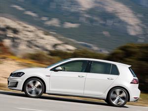 Volkswagen suspende la venta del Golf GTI en EE.UU y Canadá