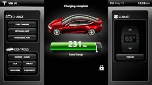 Estos son los autos eléctricos con mayor autonomía