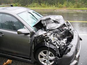 Los accidentes automotrices le cuestan a cada Americano 900 dólares