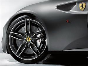 One-Off de Ferrari: los mejores modelos de una década