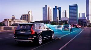 10 sistemas de seguridad que deben incluir los autos