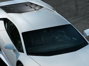 Todo lo que debes saber sobre las leyes para vidrios polarizados en los autos