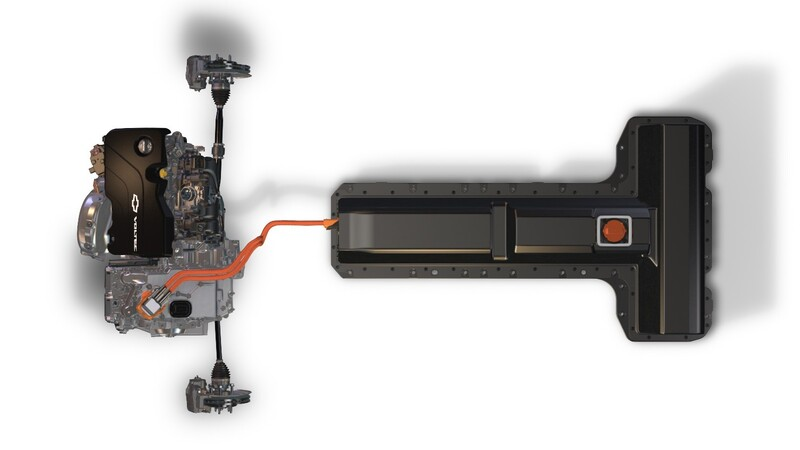 Se vienen las baterías automotrices de sodio