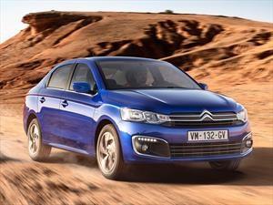 Video: 10 Cosas que tenés que saber del Citroën C-Elysée