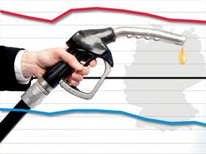 Las marcas que más mienten en las cifras de consumo de combustible