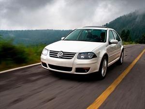 Volkswagen Jetta A4/Clásico 1999-2015 ¿conviene comprar uno seminuevo?