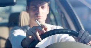 Airlife, un purificador que descontamina el interior de tu carro