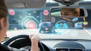 ¿Sabes si los dispositivos inteligentes instalados en tu vehículo son seguros?