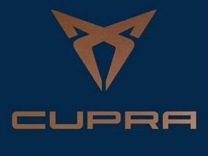 Seat crea su división deportiva bajo el nombre de Cupra