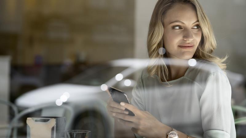 Hyundai mejora su sistema de servicio post-venta con plataforma de agendamiento online