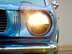Top 10: Los mejores autos clásicos convertibles