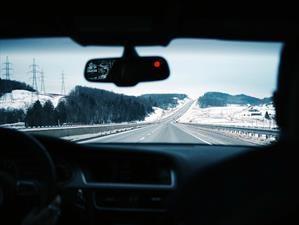 Consejos para descongelar el parabrisas de tu automóvil