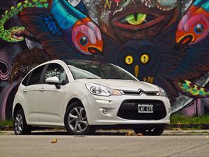Citroën C3 Origine ahora con un descuento por tiempo limitado