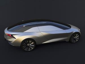 Así ven los españoles los Nissan del futuro