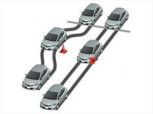 ¿Por qué NO debes comprar un auto sin frenos ABS?