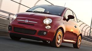 Fiat y Smart registran ventas récord durante marzo 2012 en EUA