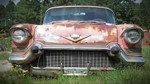 ¿Problemas con el traspaso abierto de un vehículo que vendió?