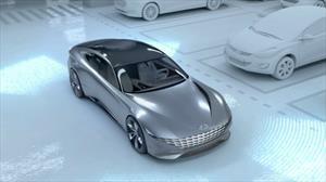 Hyundai Motor Group y Aptiv crean una empresa para el desarrollo de vehículos autónomos