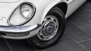 Los autos más emblemáticos en los 100 años de historia de Mazda