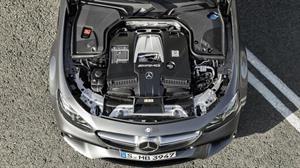 Los mejores motores a gasolina y eléctricos de 2019 (y que autos los equipan)