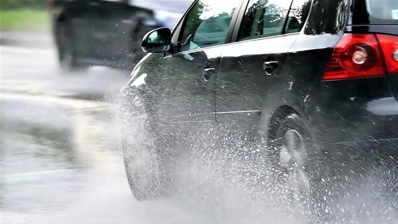 Verano peligroso, como cuidar de tu auto durante esta inclemente temporada