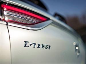 DS Automobiles ya prepara la llegada de sus primeros modelos electrificados