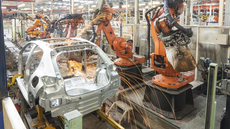 Stellantis ampliará la producción del Peugeot 208 y el FIAT Cronos en Argentina