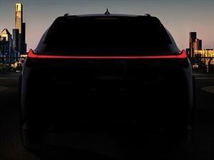 1 de cada 3 vehículos vendidos en el mundo es una SUV
