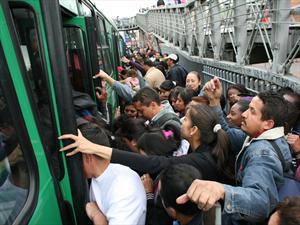 Pico y Placa, ¿calvario para la movilidad en Bogotá?