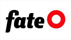 Fate inaugura un nuevo Truck Center en Santa Fe