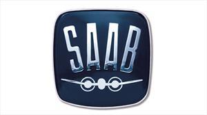 Saab, los cinco modelos más importantes de su historia